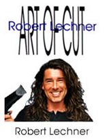 ART OF CUT - Robert Lechner
